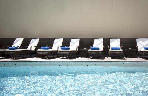 фото отеля El Tiburon изображение №25