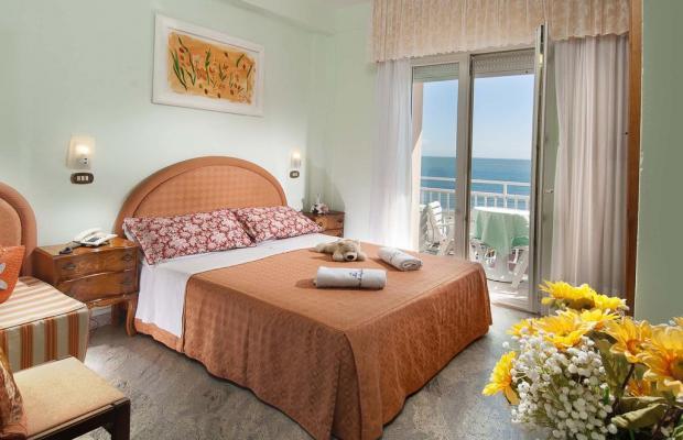 фото отеля Mayflower изображение №9
