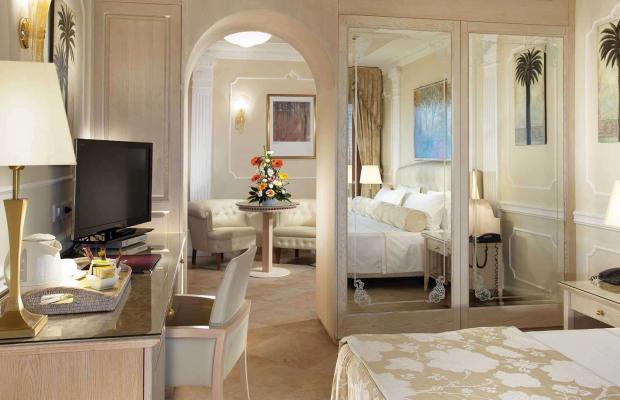 фотографии отеля Hotel Gambrinus & Strand изображение №19