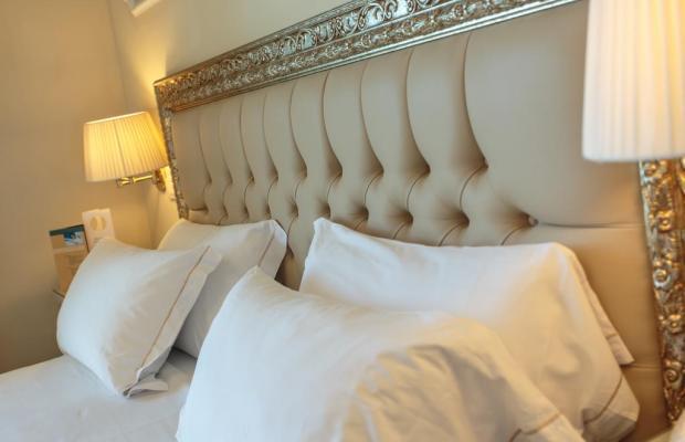 фото отеля Hotel Gambrinus & Strand изображение №13