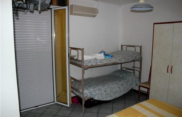 фотографии Gattei Hotel изображение №12