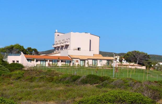 фото отеля Mercury Boutique Hotel (ex. Canai Resort & SPA) изображение №9