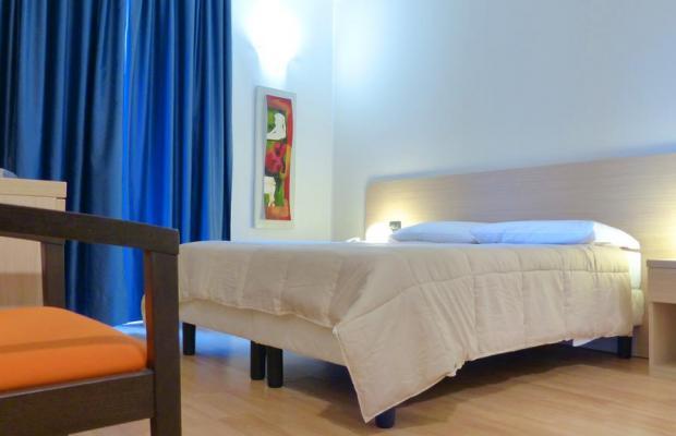 фото Mercury Boutique Hotel (ex. Canai Resort & SPA) изображение №2