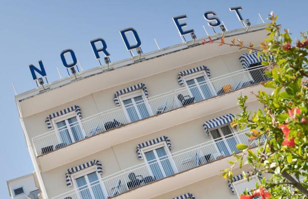 фото отеля Nord Est изображение №1