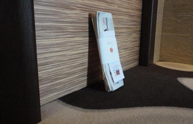 фото отеля Ambient Peru Hotel изображение №9