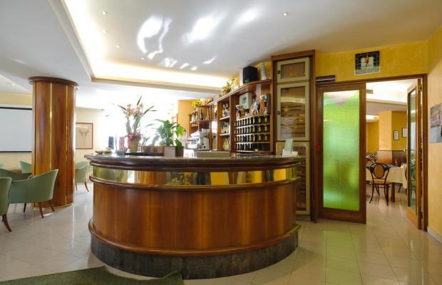 фотографии отеля Petrarca изображение №11