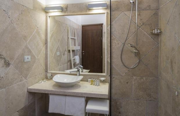 фотографии Grand Hotel Capo Boi изображение №32