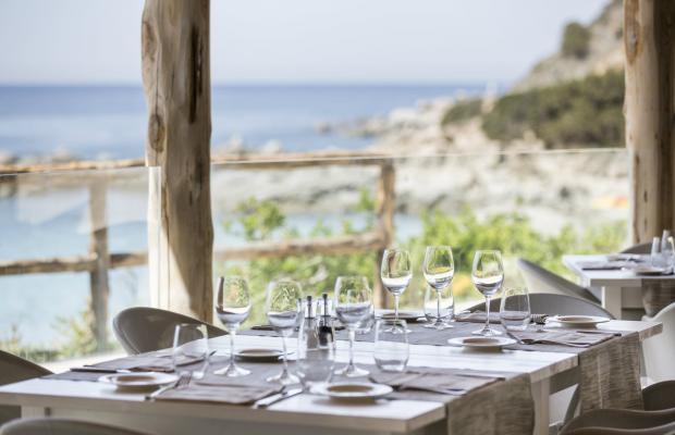 фото отеля Grand Hotel Capo Boi изображение №13