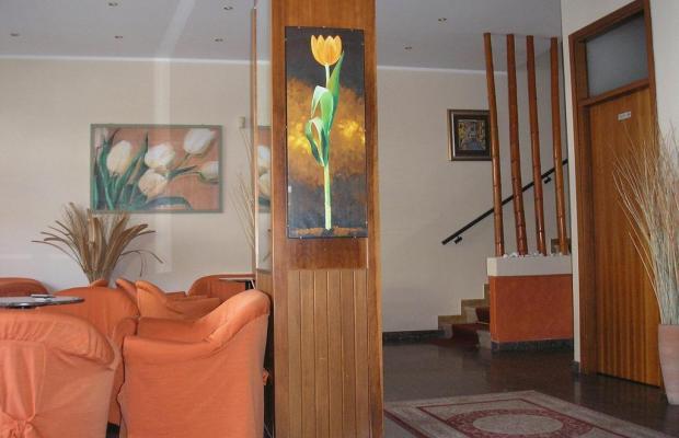 фото отеля Playa изображение №9