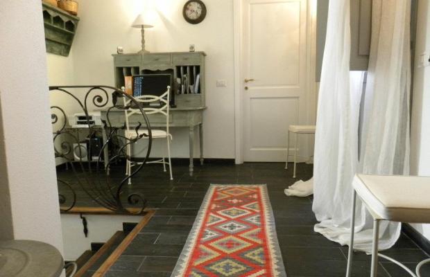 фотографии Casa Luciana изображение №12