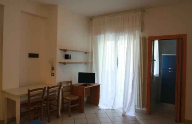 фотографии Villa Eloise изображение №8