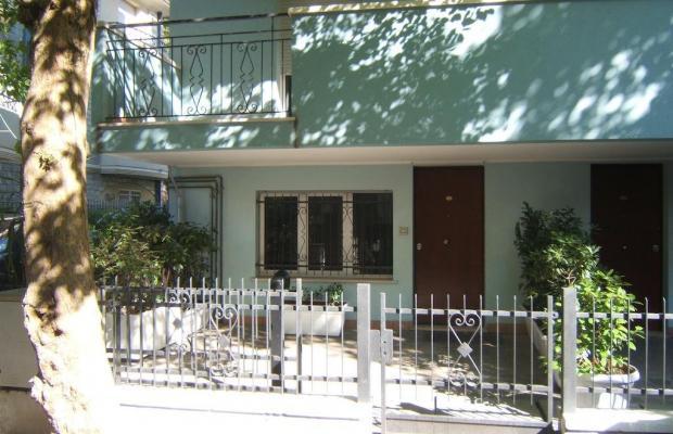 фото Villa Eloise изображение №2