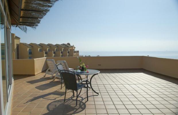 фото Guadalmina Spa & Golf Resort изображение №2