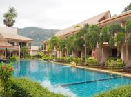 Chivatara Resort Bangtao Beach, 3*