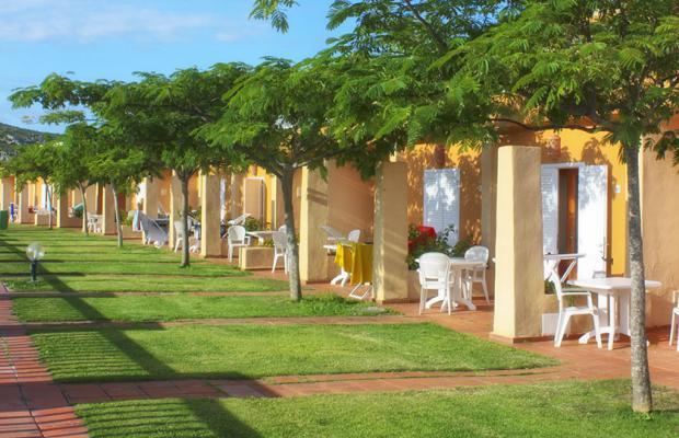 фото отеля Marmorata Village изображение №37