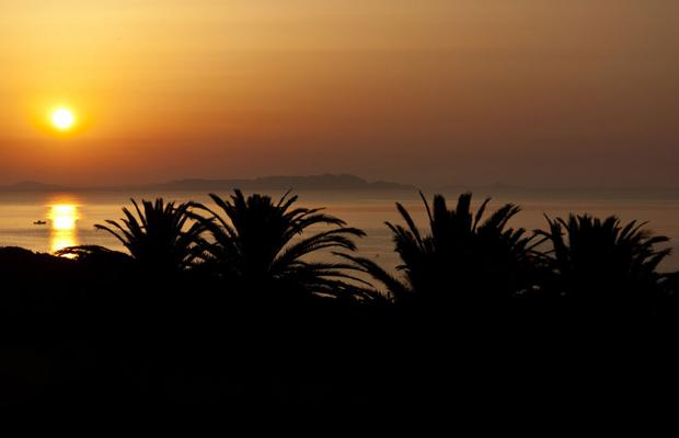 фото Marmorata Village изображение №30