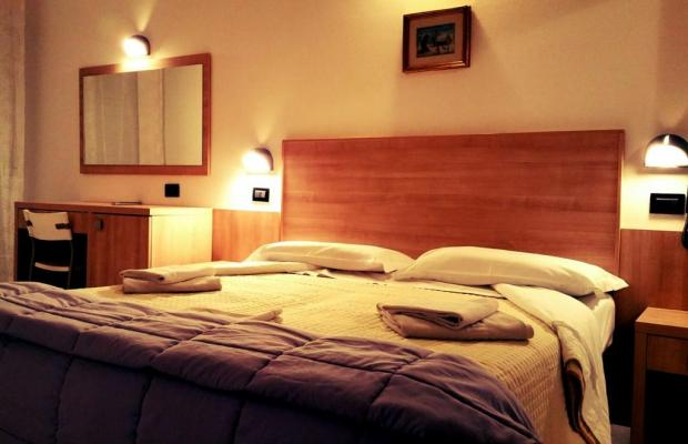 фотографии отеля Globus  изображение №19