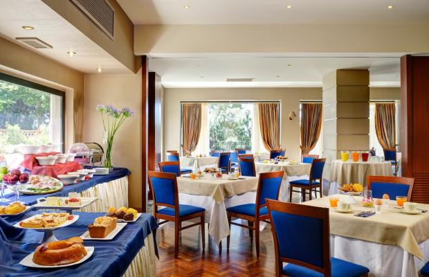 фотографии Grand Hotel San Marino изображение №4