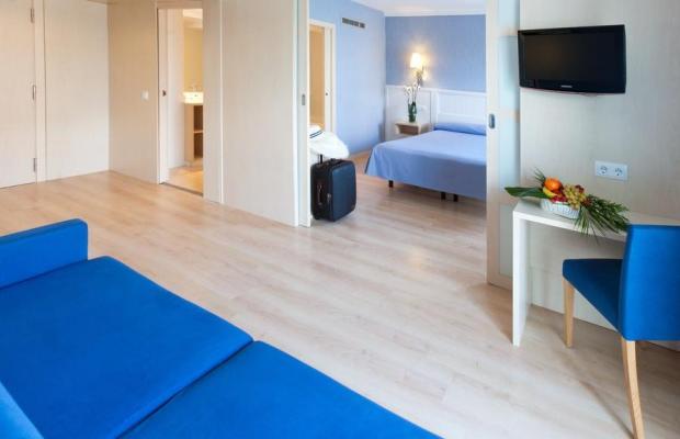фото отеля Guitart Central Park Resort & Spa изображение №25