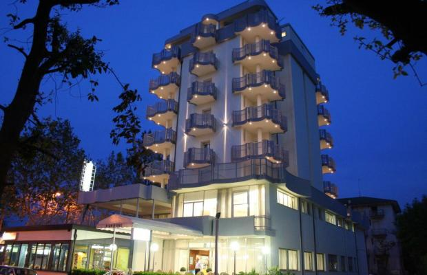 фото отеля Grifone изображение №33
