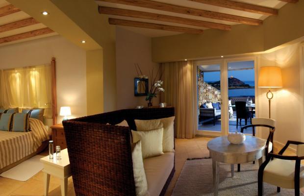фотографии Chia Laguna Resort - Hotel Laguna изображение №16