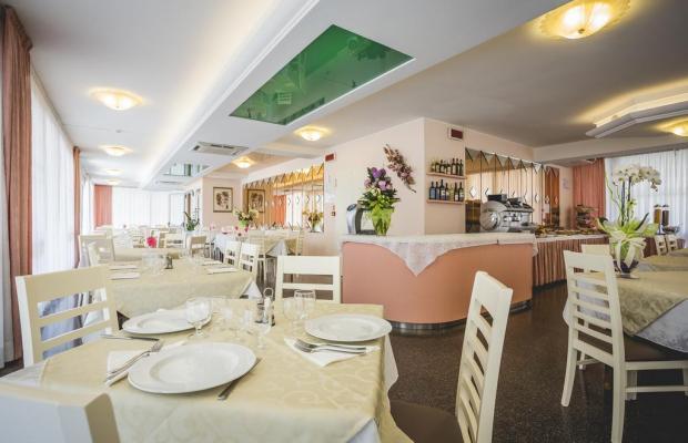 фото отеля Raffaello изображение №13