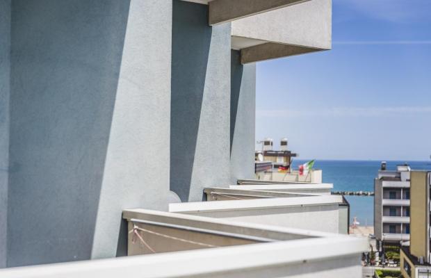 фотографии отеля Raffaello изображение №3