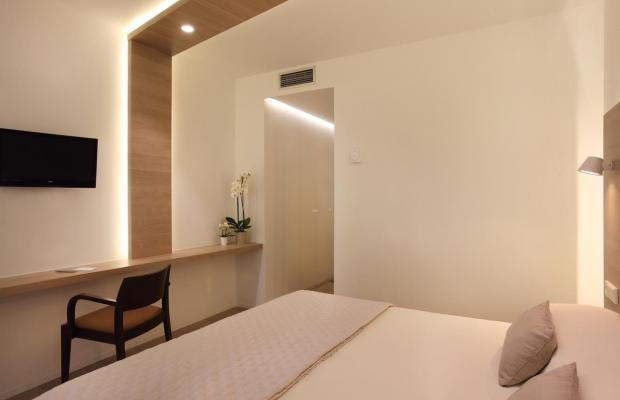 фото отеля Carlos I изображение №13