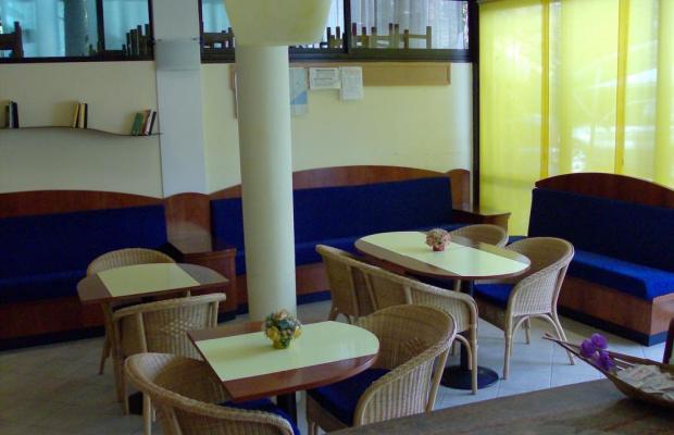 фото отеля Reale изображение №21
