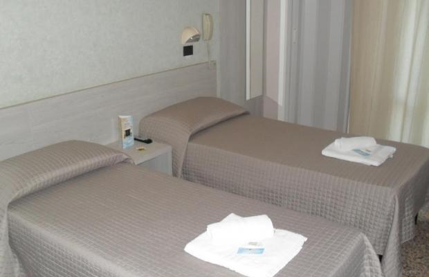 фотографии отеля Reale изображение №11