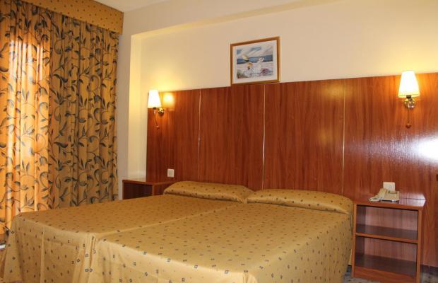 фотографии отеля Condal изображение №19