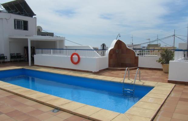фото отеля Condal изображение №1
