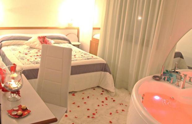 фотографии Hotel Memory изображение №16