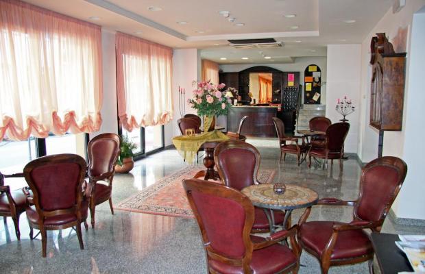 фотографии отеля Hotel Memory изображение №11