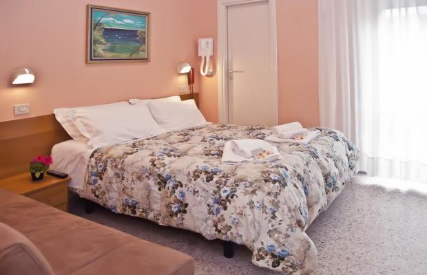 фото отеля Staccoli изображение №25