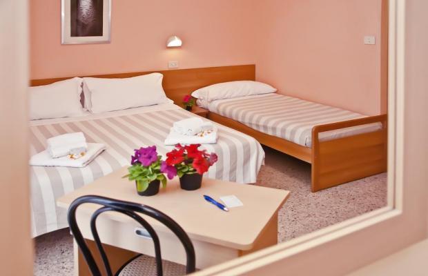 фотографии отеля Staccoli изображение №19