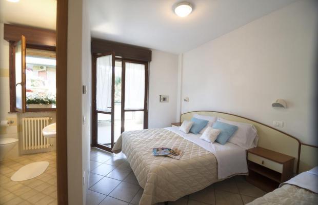 фотографии отеля Residence Pineta Verde изображение №15