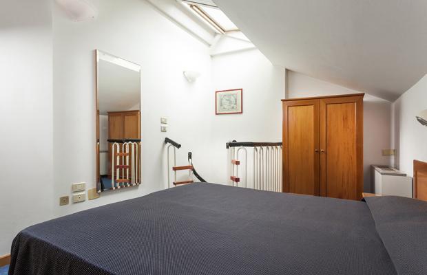 фото отеля Residence Villa Lidia изображение №17