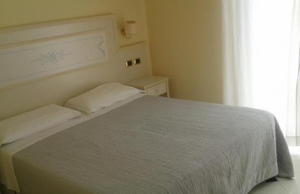 фотографии отеля Hotel Residence Record изображение №11