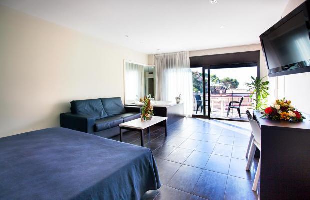 фото Acacias Suites & Spa изображение №34