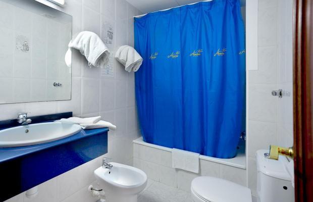 фото отеля Acacias Suites & Spa изображение №29