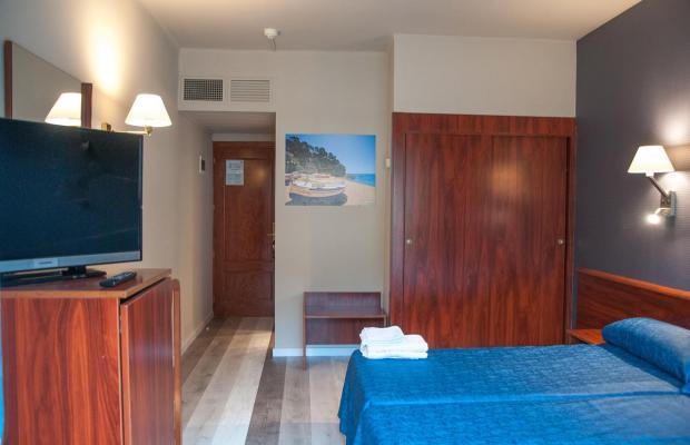 фотографии Acacias Suites & Spa изображение №16