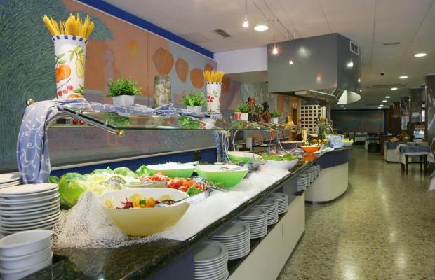 фото отеля Acapulco изображение №37