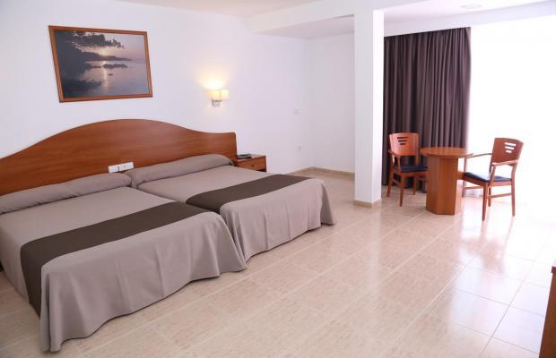 фотографии Acapulco изображение №12