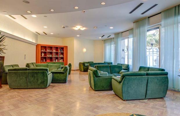 фотографии отеля San Giorgio изображение №39
