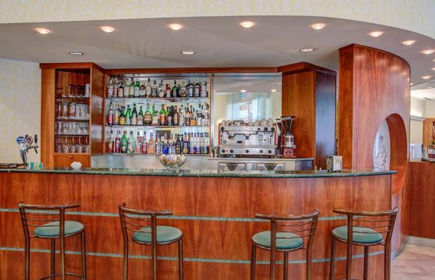 фото отеля San Giorgio изображение №37