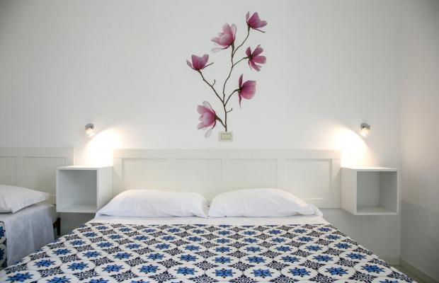 фото отеля Residence Villa Ofelia изображение №13