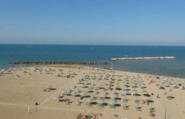фотографии отеля Imperial Beach изображение №31