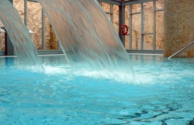 фото Agora Spa & Resort изображение №6
