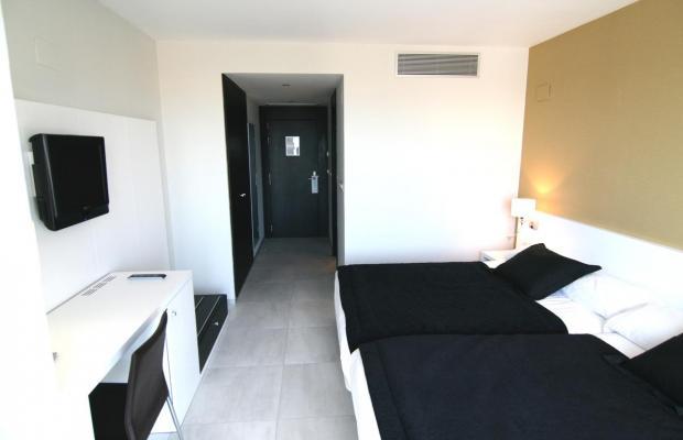 фотографии Agora Spa & Resort изображение №4
